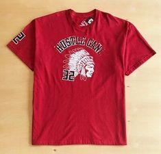 $39.50 LUCKY BRAND NWT PREMIUM T-Shirt Men/'s Charcoal