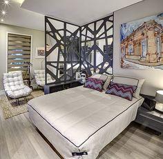 01-quarto-apartamento-pequeno