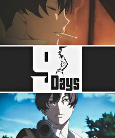 Angelo Ragusa (Avilio Bruno) — 91 days