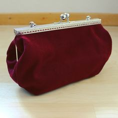 #mala #prateado #personalizar #bag #silver #personalized #bordeaux #mustard