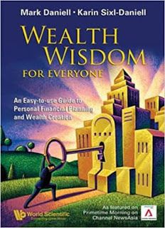 Title: Wealth Wisdom for Everyone: An Easy-To-Use Guide to Personal Financial Planning And Wealth Author(s): Mark Haynes Daniell Pages:. Electronic Books, Wealth Creation, Book Format, Latest Books, Financial Planning, Easy To Use, For Everyone, Free Ebooks