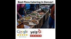 PizzaCateringDenver
