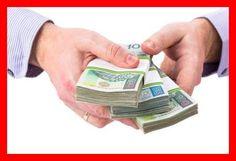Ace cash advance requirements picture 3