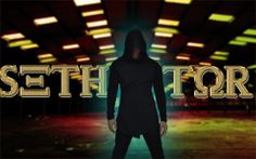 "Seth Tor  International Presentation  First  Music album soon ,Book, ""You Died,I Born"",and Justice Activism"
