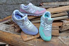 Yêu quá đi mất.... có ai nghiện giày giống ad không ạ???  #NewBalance996....#Onebeeper....