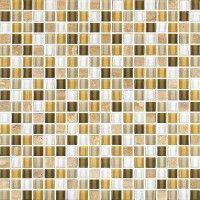 MADURO Glass/ Westwood Collection by Eleganza #Tiles | GEW #Hardwood #Flooring Inc. 愛家地板