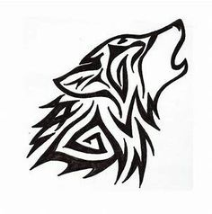 Simple tattoo designs to draw for men Phoenix Tattoo Design, Skull Tattoo Design, Dragon Tattoo Designs, Tribal Tattoo Designs, Phoenix Tattoos, Celtic Wolf Tattoo, Celtic Tattoos, Crow Tattoos, Ear Tattoos