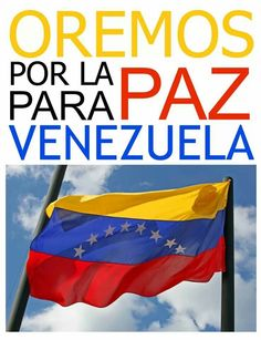 Por la paz!! Pray For Venezuela, Student Protest, What Goes On, Social Issues, Peace, Country, Portraits, Memes, Quotes