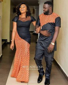 Couples African Outfits, African Dresses Men, African Clothing For Men, African Shirts, Latest African Fashion Dresses, African Print Fashion, Africa Fashion, African Wear, Nigerian Clothing