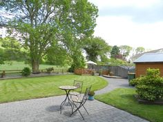 Photos of 5 The Paddocks, Bellview Woods, Ballydowney, Killarney, Co. Woods, Patio, Outdoor Decor, Photos, House, Home Decor, Pictures, Decoration Home, Home