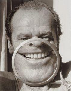 "Herbert ""Herb"" Ritts (August 13, 1952 – December 26, 2002) was an American fashion photographer"