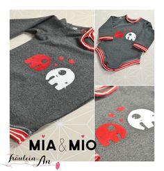 Mia & Mio Plotter Free