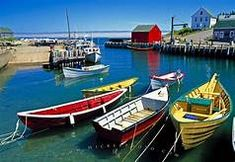 fisherman village scenes - Yahoo Canada Image Search Results Canada Images, Image Search, Boat, Boats