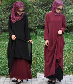Recommend 1 Fashion Muslim Dress Click Picture To View More Recommend 2 Modest & Luxury Abaya Kaftan Click Picture To View More Recommend 3 Fashion & High quality hijab Click Picture To View More Sizes are designed to suit the following body in cm: