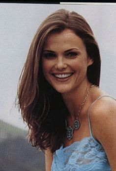 keri russell straight hair - Google Search