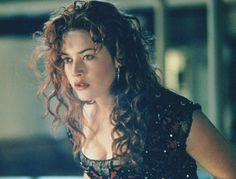 "Rose (Kate Winslet) from ""Titanic"" is pretty B.A.--think about it: first she rebels against her snooty, prim and proper family and then has the courage to not only fall in love with but rescue third-class Jack in a society that would frown upon such associations and actions on her part. And let's face it, she does what she wants. Bad ass never looked so classy."