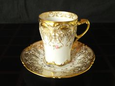 Jean Pouyat Limoges France 1906   .....................................Please save this pin.   ............................................................. Click on this link!.. http://www.ebay.com/usr/prestige_online