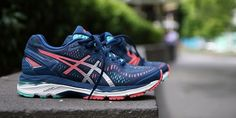 asics-gel-kayano-23-shoes-image