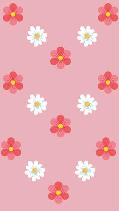 Abstract Iphone Wallpaper, Graphic Wallpaper, Wallpaper Iphone Cute, Aesthetic Iphone Wallpaper, Screen Wallpaper, Mobile Wallpaper, Wallpaper Backgrounds, Spring Wallpaper, Flower Wallpaper