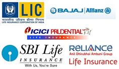Best health Insurance companies in India; these are the best companies in health insurance and finance sector. http://www.relitrans.com/health-insurance/