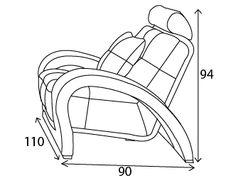 Atypique, avec sa ligne futuriste, ce salon en cuir sera également tout confort. Pourvu d'appuie-têtes modulables, vous pourrez adapter votre assise pour un véritable moment de détente et donner à votre salon un style très contemporain. Cet ensemble de salon en cuir est composé d'un canapé 3 places, d'un canapé 2 places et d'un fauteuil. De belle qualité, les assises en cuir ont une finition soignée avec des surpiqûres façon sellier.