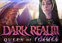 Dark Realm: Queen of Flames Collector's Edition Download PC Game on Gamekicker! Discover a mystical kingdom full of adventure... and dark secrets.