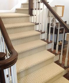 Attractive SP1776/1R Barzini   Navy Stair Runner! LOVE!!!!   Home   Decor Inspiration    Pinterest   Carpets, Runners And The Ou0027jays