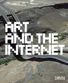 Art and the Internet