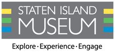 Admission is free on Tuesdays from 12:00 noon to 2:00 pm, and the Staten Island Ferry ride across Hudson Bay is free!