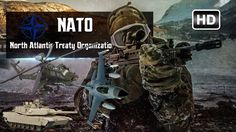 Why Russia Fears NATO  ? - Incredible NATO Military Power Shake Up Russian
