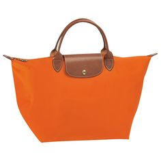 Huge, lightweight, can take my abuse, a sweet color = best purse ever.