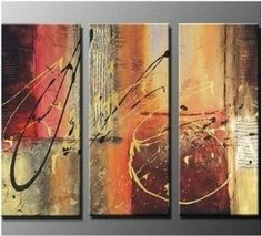 Canvas Painting, Abtract Lines, Bedroom Wall Art, Canvas Painting, Abs – Art Painting Canvas Hand Painting Art, Large Painting, Oil Painting Abstract, Abstract Art, Abstract Lines, Painting Canvas, Texture Painting, Abstract Landscape, Landscape Paintings