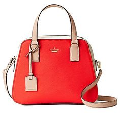online shopping for Kate Spade New York Women's Street Little Babe Bag from top store. See new offer for Kate Spade New York Women's Street Little Babe Bag Kipling Handbags, Aldo Handbags, Kate Spade Handbags, Online Bags, Fashion Bags, Christian Louboutin, Shoulder Bag, Purses, Babe
