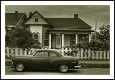 cool vintage photo...historic east nashville