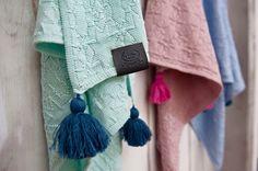#lamillou #cotton tender #blanket und #bamboo tender #blanket coming soon!
