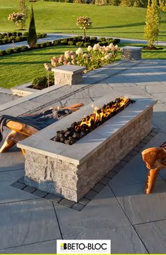 21 amazing outdoor fire pit design ideas fire pit designs