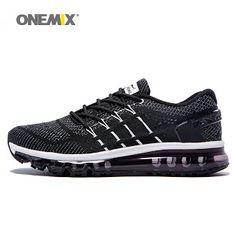Onemix new men running shoes unique shoe tongue design breathable sport shoes male athletic outdoor sneakers zapatos de hombre (32789928355)  SEE MORE  #SuperDeals