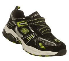 "Skechers Light up Shoe; Follow us on Facebook ""Cravings Kids Lifestyle Boutique"""