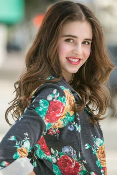 Carly Rose Sonenclar On Her Debut Album, Live Show, And Life After 'X-Factor'