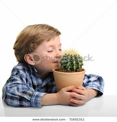 Find Little Boy Hugging His Houseplant Cactus stock images in HD and millions of other royalty-free stock photos, illustrations and vectors in the Shutterstock collection. Thousands of new, high-quality pictures added every day. Great Comet Of 1812, The Great Comet, Awkward Photos, Funny Photos, Funny Stock Photos, Stock Pictures, Come From Away, Take Stock, Val Kilmer