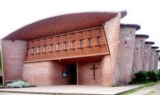 File:Parroquia del Cristo Obrero - panoramio.jpg