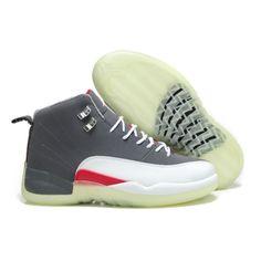 http://www.myjordanshoes.com/air-jordan-9-militia-green-cheap