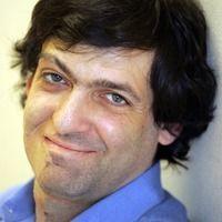 33voices interviews Dan Ariely