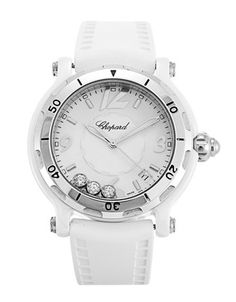 Chopard Happy Sport 288507-9011 - Product Code 63930