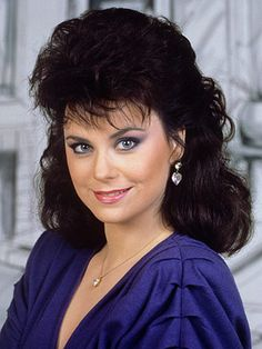 Delta burke on pinterest designing women gerald mcraney for What does delta burke look like now