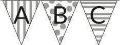 Raidat ja pallot -lippusiima Pallot, Buick Logo, Back To School, Education, Entering School, Onderwijs, Learning, Back To College