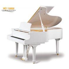 Piano Ritmiiller