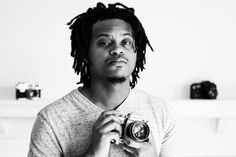 Warm welcome to Brandon Humphrey | Photographer at photognow.com Like what you see? Visit the business owner now! Business Video, What You See, Get Directions, Warm, Image, Instagram