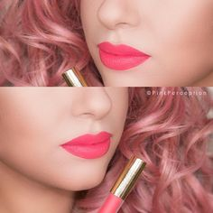 Image result for underworld lipstick gerard cosmetics