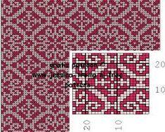 Resultado de imagen de jessica tromp